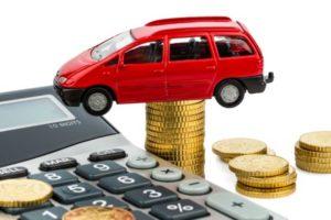 транспортному налогу