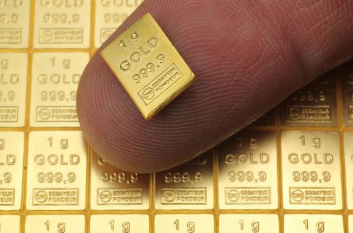Почем грамм золота в ломбарде в москве автосалон дэу москва с акпп