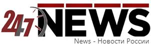 News — Новости России: политика, экономика, общество